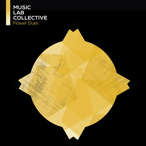 Flower Duet (arr. piano) von Music Lab Collective