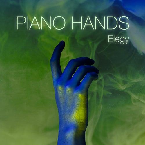 Elegy von Piano Hands