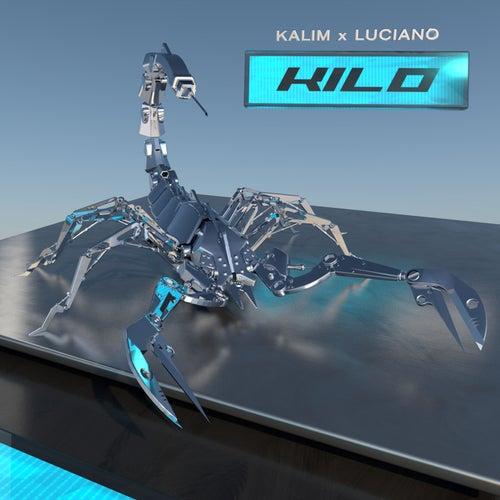 kilo von Kalim