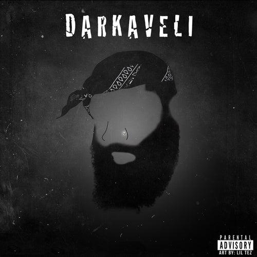 Darkaveli, Vol. 2 by Dark Lo