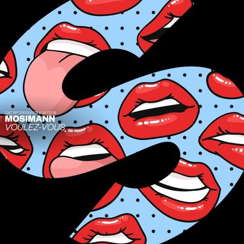 Voulez-vous de Mosimann