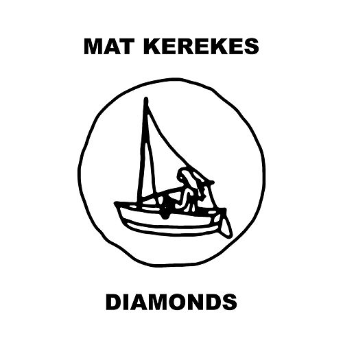 Diamonds by Mat Kerekes