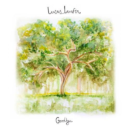 Goodbye di Lucas Laufen