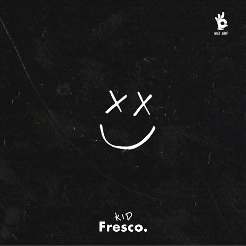 Ta Ta von Kid Fresco