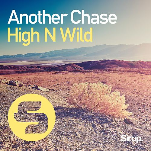 Another Chase von High N Wild