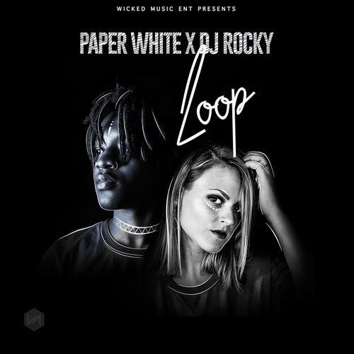Loop by Paperwhite