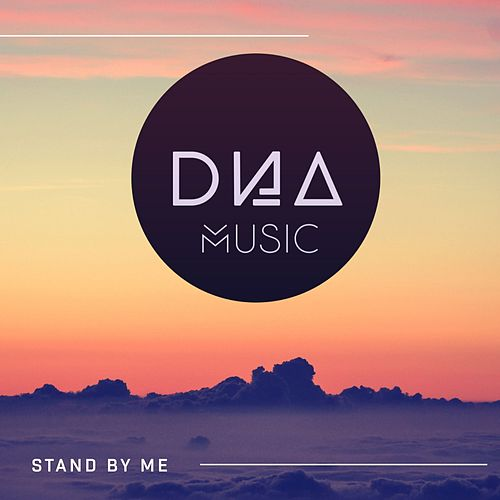 Stand by Me de Dnamusic