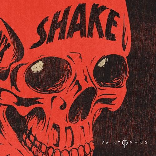 Shake by Saint PHNX
