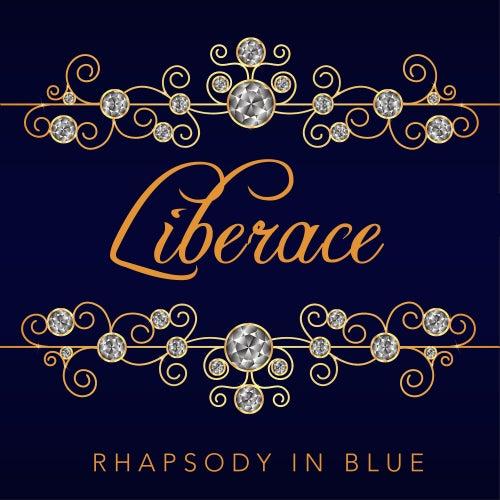 Rhapsody in Blue de Liberace