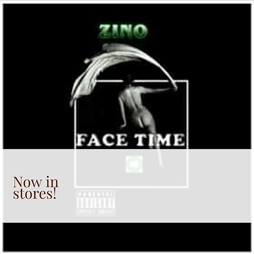 Face Time de Zino