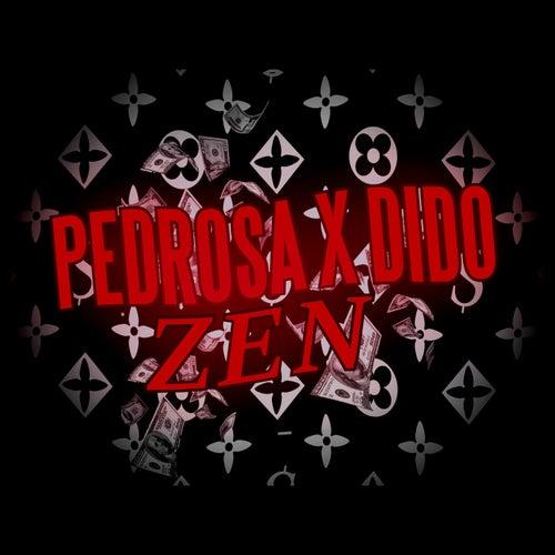 Zen de Pedro Sa