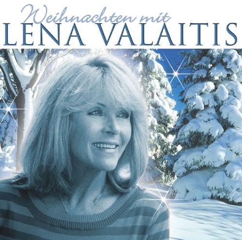Weihnachten Mit Lena von Lena Valaitis