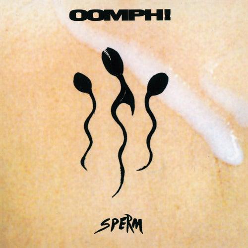 Sperm de Oomph
