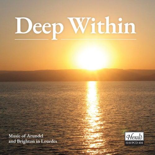 Deep Within de Arundel