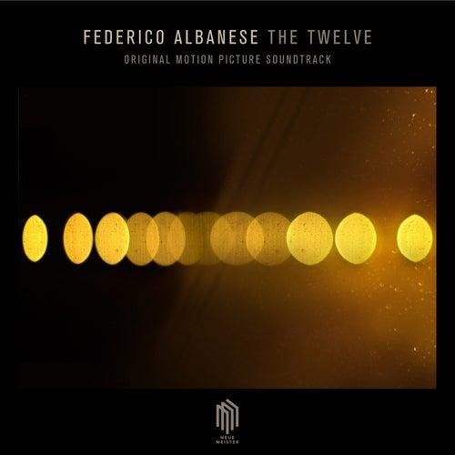 The Twelve von Federico Albanese
