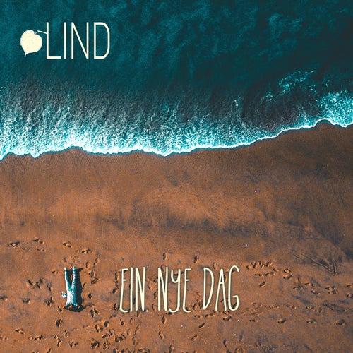 Ein nye dag - EP by Lind