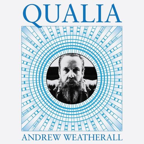 Qualia de Andrew Weatherall