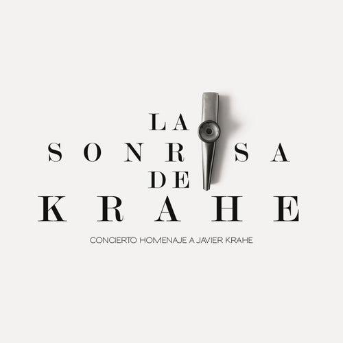 La Sonrisa de Krahe de Various Artists