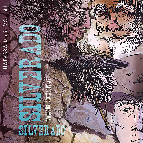 Silverado von Various Artists