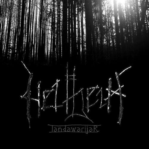 landawarijaR by Helheim
