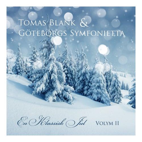 En Klassisk Jul, Vol. 2 by Tomas Blank