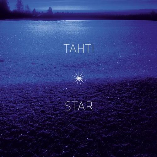 Tähti – Star von EMO Ensemble