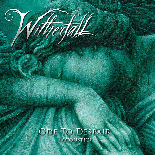 Ode to Despair (Acoustic) de Witherfall