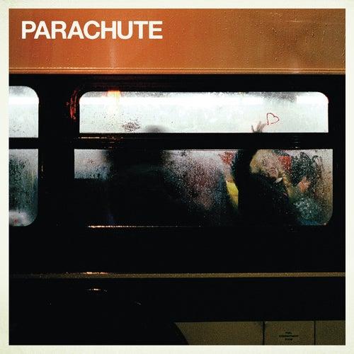Parachute by Parachute
