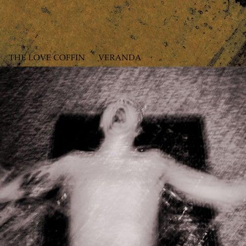 Veranda by The Love Coffin