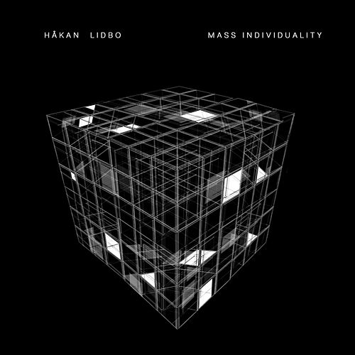Mass Individuality by Håkan Lidbo