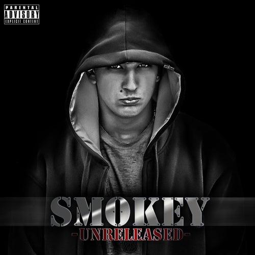 Unreleased de Smokey