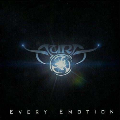 Every Emotion by Au/Ra