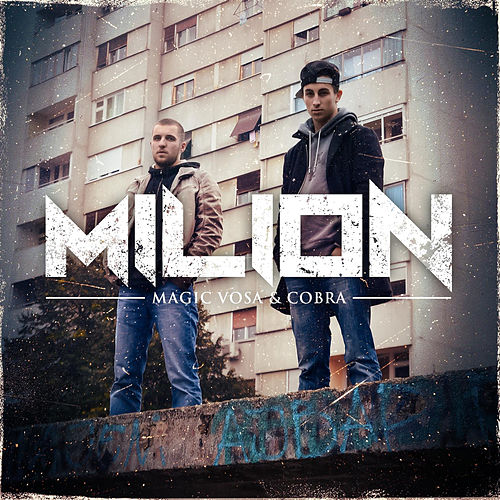 Milion by Various Artists