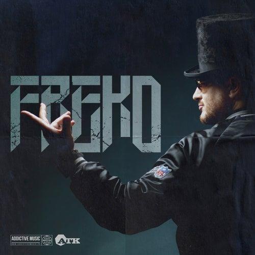Best Of Freko de Freko
