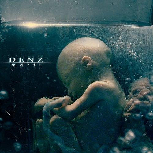 Marfi by Denz