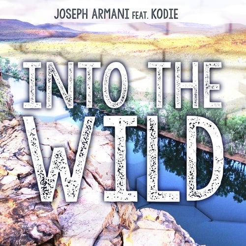 Into the Wild by Joseph Armani