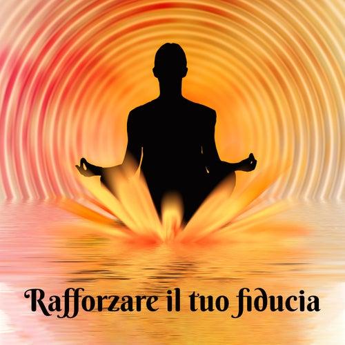 Rafforzare il tuo fiducia – Riprogrammare il tuo subconscio, Meditazione per il successo e realizzazione de Various Artists