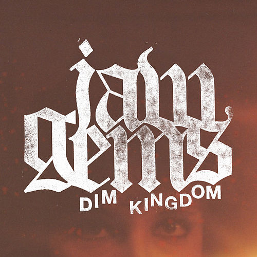 Dim Kingdom by Jaw Gems