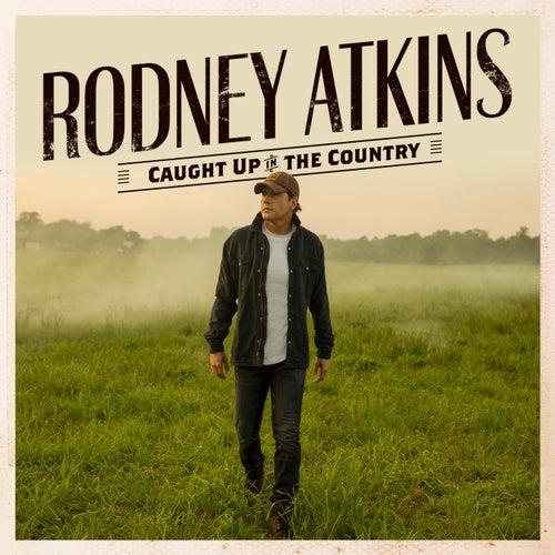 My Life von Rodney Atkins