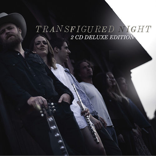 Transfigured Night (Deluxe Edition) von Transfigured Night