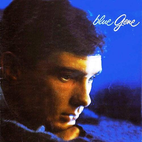 Blue Gene de Gene Pitney