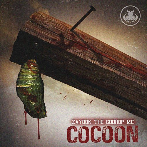 Cocoon de Zaydok the Godhop MC