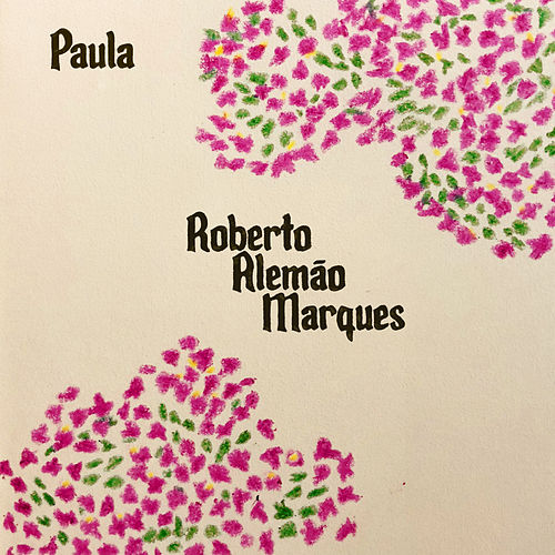 Paula de Roberto Alem??o Marques