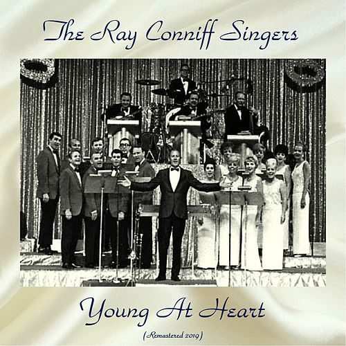 Young At Heart (Remastered 2019) von Ray Conniff