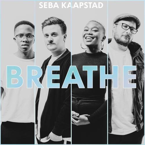 Breathe by Seba Kaapstad