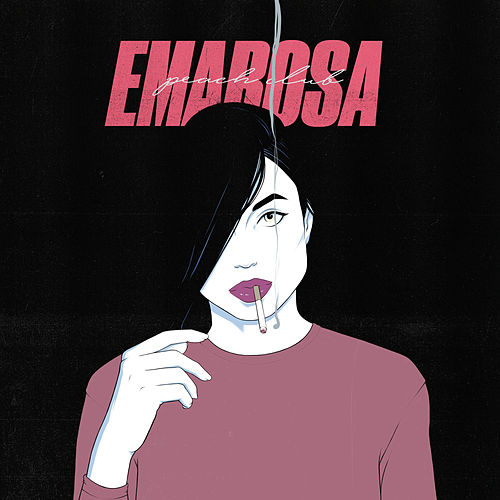 Peach Club by Emarosa