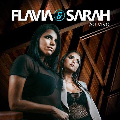 Ao Vivo von Flavia