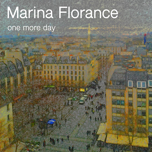 One More Day by Marina Florance