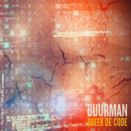 Breek De Code by Buurman