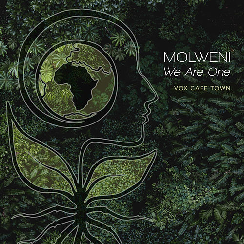 Molweni - We Are One by VOX Cape Town
